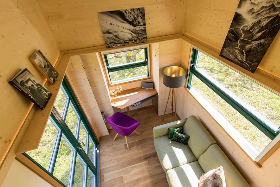 IndiViva-Tiny-House_Tischlerei_Bock1