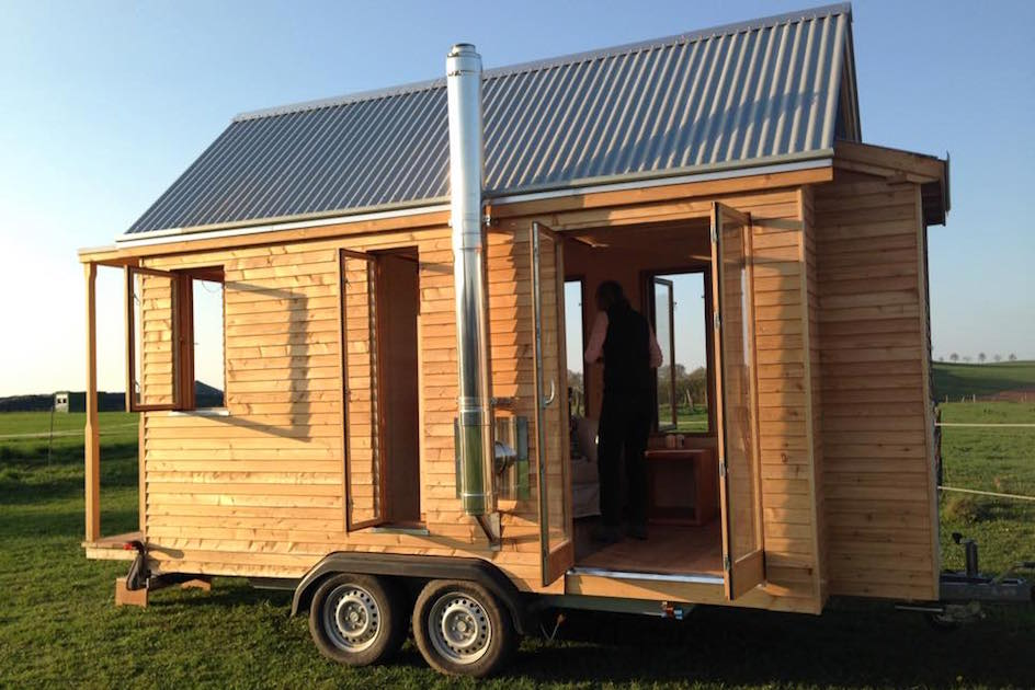 IndiViva-Tiny-House_Tischlerei_Bock2