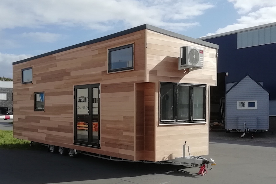 IndiViva-Tiny-House_Koersmann1