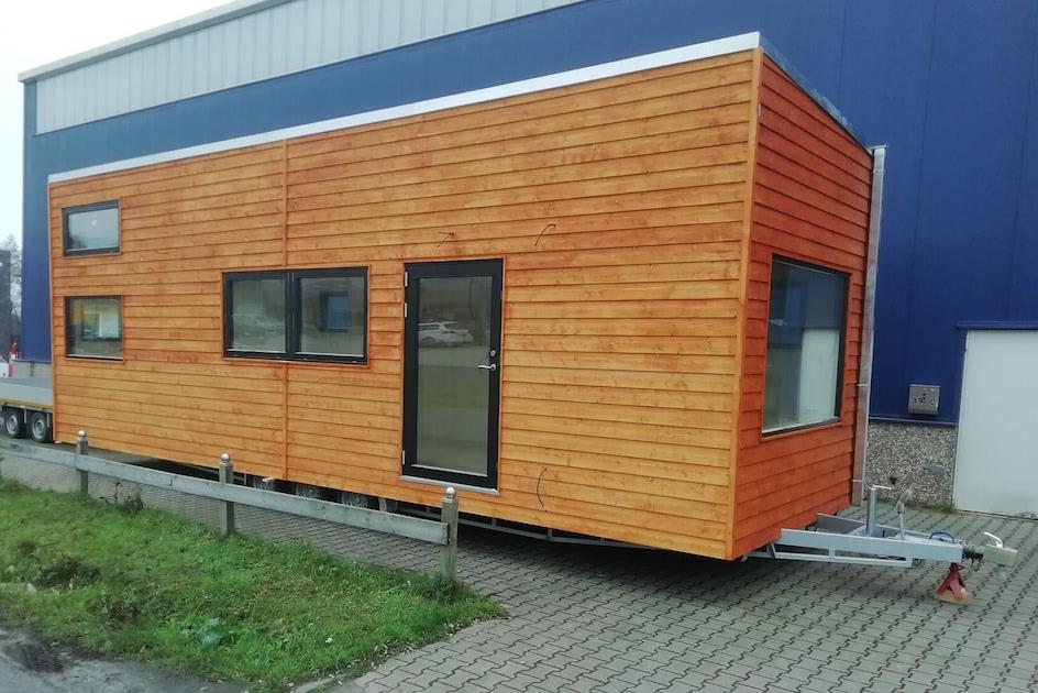 IndiViva-Tiny-House_Koersmann5