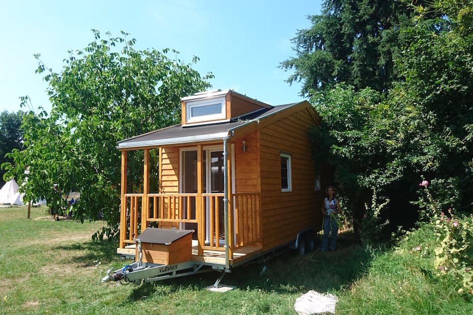 IndiViva-Tiny-House_Tinyhaus_Deutschland2