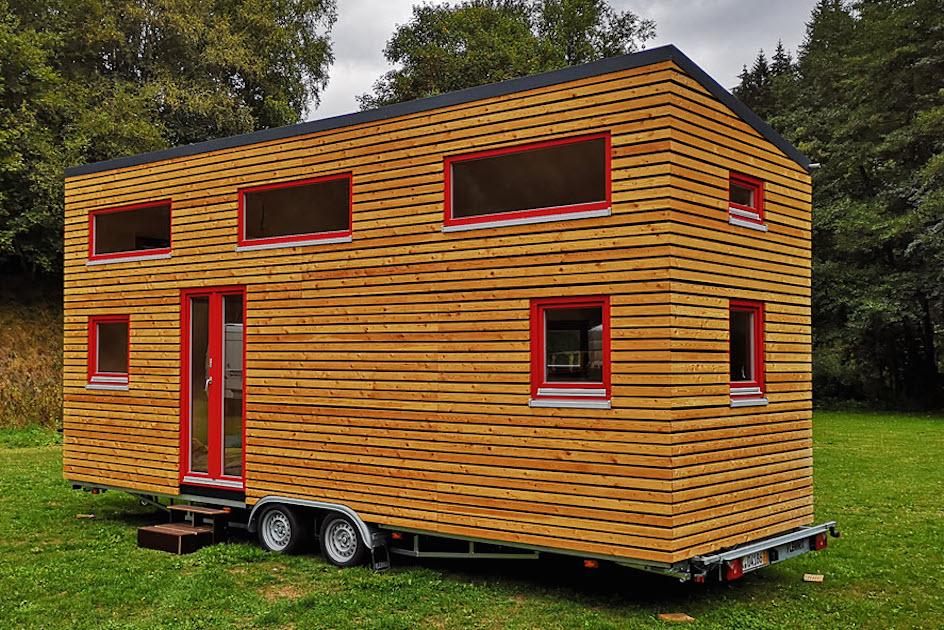 IndiViva-Tiny-House_Weidenbach1