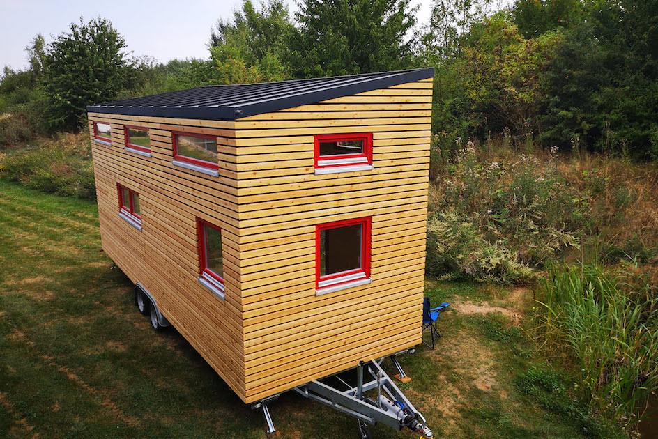 IndiViva-Tiny-House_Weidenbach2