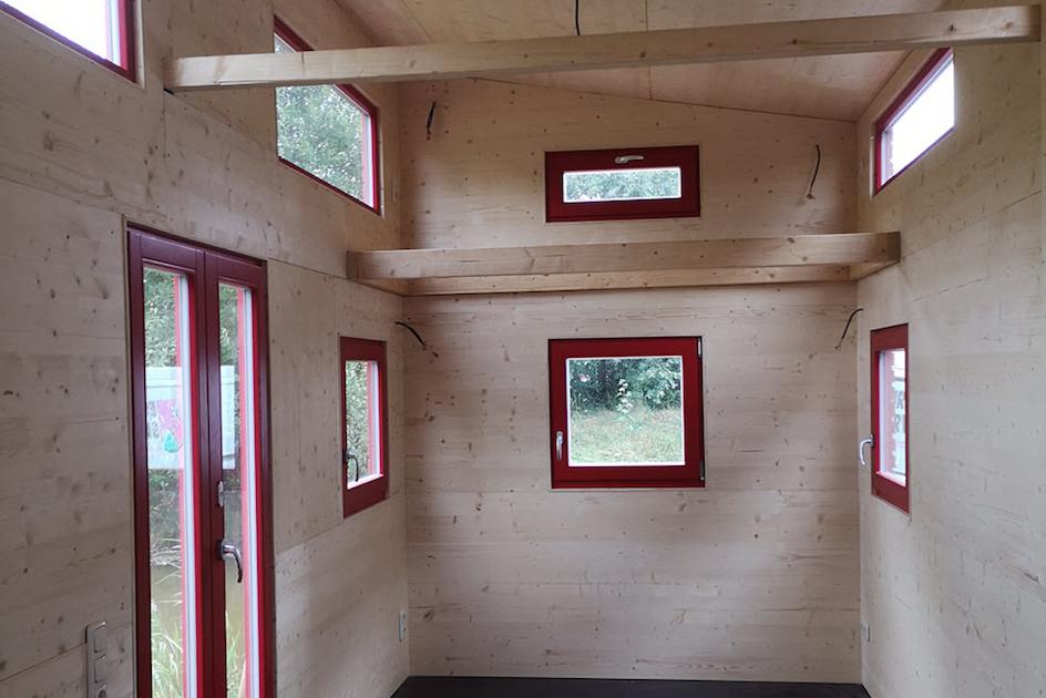 IndiViva-Tiny-House_Weidenbach4