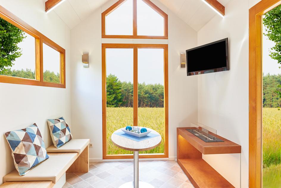 IndiViva-Tiny-House_Wöhltjen2