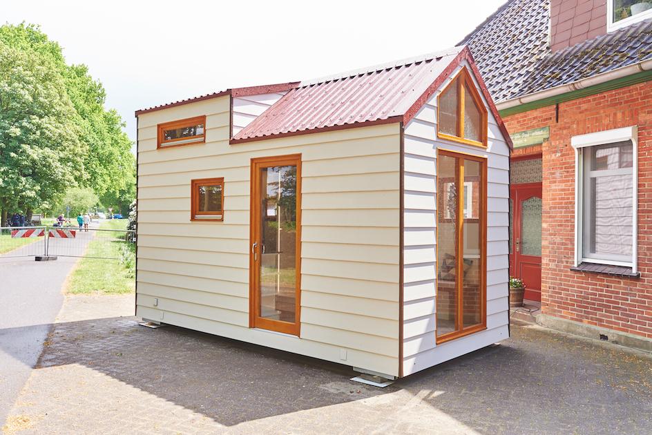 IndiViva-Tiny-House_Wöhltjen4