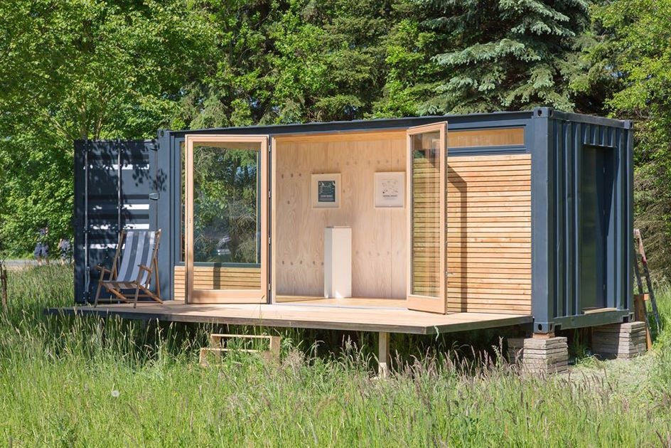 IndiViva_Tiny_House_Sisu