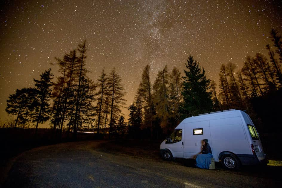 Indiviva-Tiny-House-Camper-Van