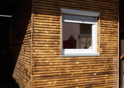 Holzbau Hepperle